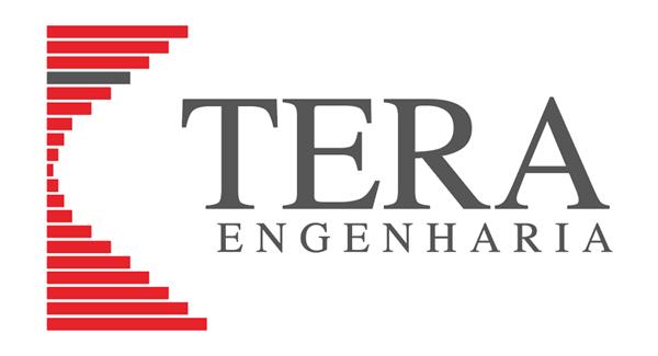 TERA ENGENHARIA